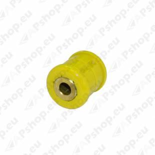 Strongflex Rear Upper Arm Rear Bush Sport 121501A