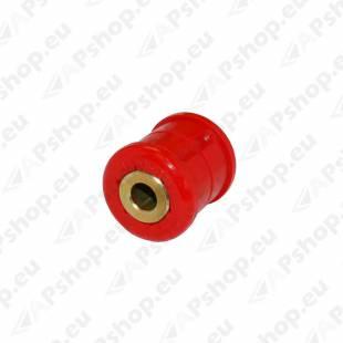 Strongflex Rear Upper Arm Rear Bush 121501B