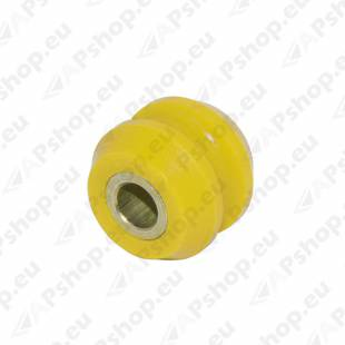 Strongflex Rear Anti Roll Bar Link Bush Sport 081196A