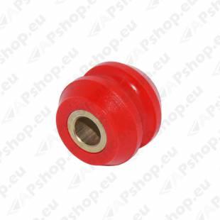 Strongflex Rear Anti Roll Bar Link Bush 081196B