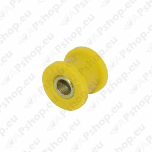 Strongflex Rear Anti Roll Bar Link Bush Sport 081521A