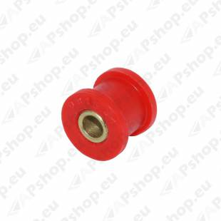 Strongflex Rear Anti Roll Bar Link Bush 081521B