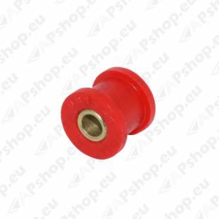 Strongflex Rear Anti Roll Bar Link Bush 081521B