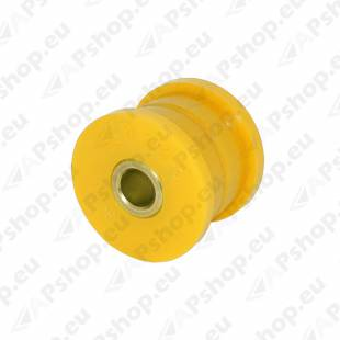 Strongflex Front Anti Roll Bar Link Bush Sport 031525A