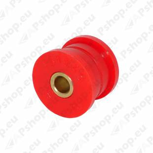 Strongflex Front Anti Roll Bar Link Bush 031525B