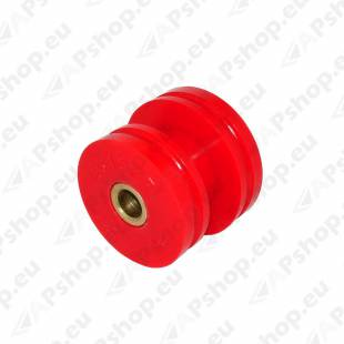 Strongflex Rear Shock Absorber Upper Mounting Bush 031527B_10mm