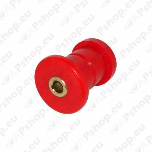 Strongflex Front Wishbone Front Bush 061549B