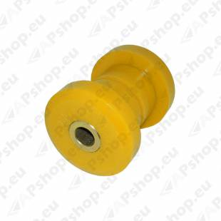Strongflex Front Wishbone Front Bush - Bolt 12Mm Sport 071465A
