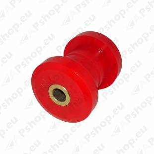 Strongflex Front Wishbone Front Bush - Bolt 12Mm 071465B