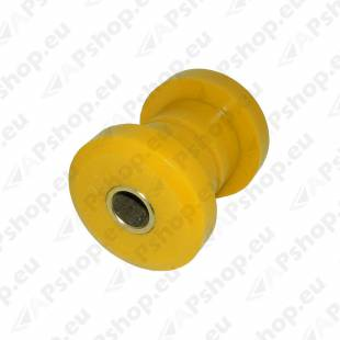 Strongflex Front Wishbone Front Bush - Bolt 14Mm Sport 071475A