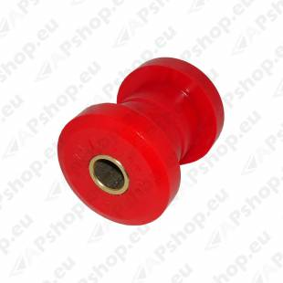 Strongflex Front Wishbone Front Bush - Bolt 14Mm 071475B