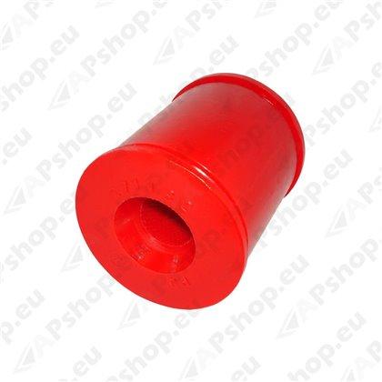 CITROEN XSARA PICASSO 97-10 FRONT LOWER SUSPENSION CONTROL ARM WISHBONE RIGHT