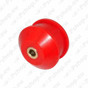Strongflex Front Wishbone Rear Bush 061469B