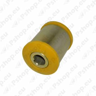 Strongflex Rear Outer Lower Arm Bush Sport 071468A