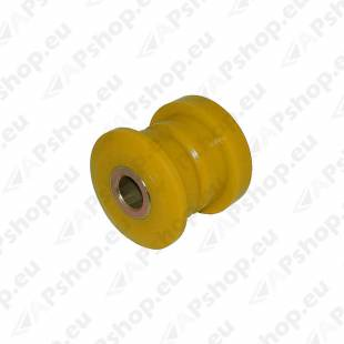 Strongflex Rear Lower Outer Arm Bush Sport 271537A