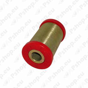 Strongflex Rear Inner Lower Arm Bush 071481B