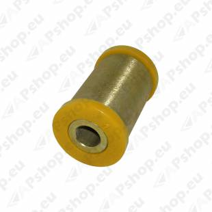 Strongflex Rear Inner Lower Arm Bush Sport 071481A