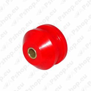 Strongflex Front Suspension Rear Bush 211560B