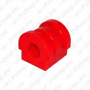 Strongflex Front Anti Roll Bar Bush 221561B_17mm