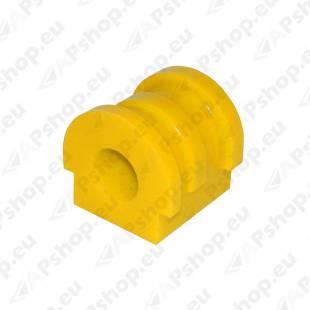 Strongflex Front Anti Roll Bar Bush Sport 221561A_17mm