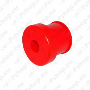 Strongflex Front Lower Arm Rear Bush 281565B_53mm