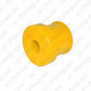 Strongflex Front Lower Arm Rear Bush Sport 281565A_54mm