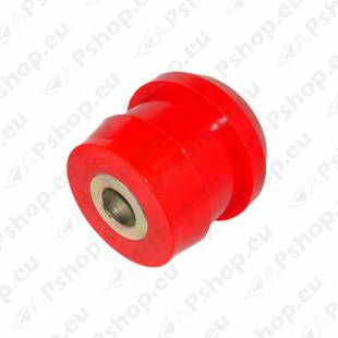 Strongflex Front Lower Wishbone Rear Bush 081544B