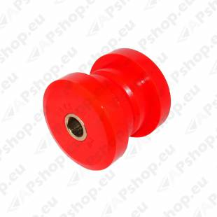 Strongflex Front Lower Wishbone Front Bush 081543B