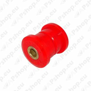 Strongflex Shock Mount Bush 081545B