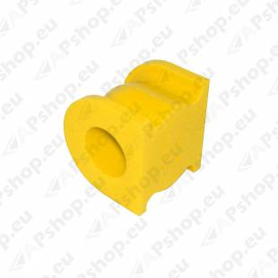 Strongflex Front Anti Roll Bar Bush Sport 081533A_26.5mm