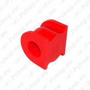 Strongflex Front Anti Roll Bar Bush 081533B_26.5mm