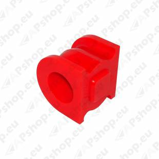 Strongflex Rear / Front Anti Roll Bar Bush 081534B_25.4mm