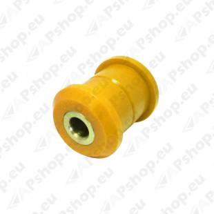 Strongflex Front Wishbone Rear Bush Sport 081573A