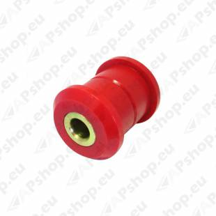Strongflex Front Wishbone Rear Bush 081573B