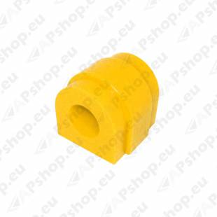 Strongflex Rear Anti Roll Bar Bush Sport 031586A_18mm
