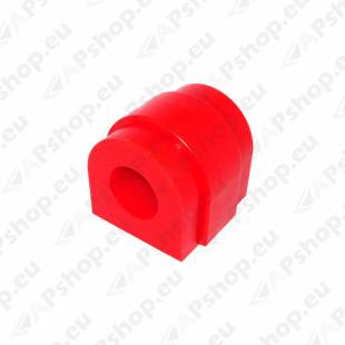 Strongflex Rear Anti Roll Bar Bush 031586B_12mm