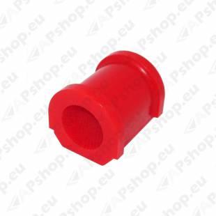 Strongflex Front Anti Roll Bar Bush 081580B_27mm