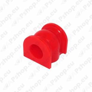 Strongflex Rear Anti Roll Bar Bush 081581B_17mm