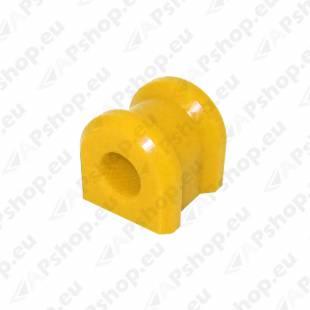 Strongflex Rear Anti Roll Bar Bush Sport 211600A_19mm