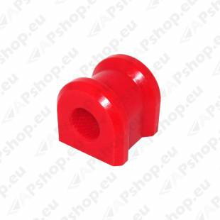 Strongflex Rear Anti Roll Bar Bush 211600B_17mm