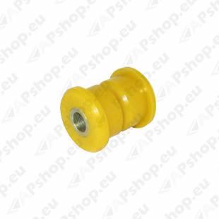Strongflex Front Upper Wishbone Bush Sport 131604A
