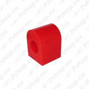 Strongflex Rear Anti Roll Bar Bush 131607B_17mm