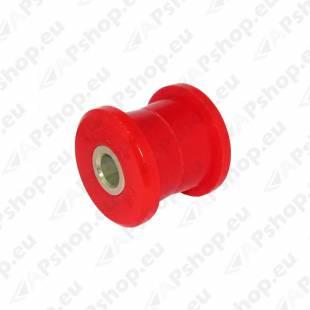 Strongflex Rear Panhard Rod Mount 131608B_17mm