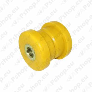 Strongflex Rear Upper Link Inner Bush Sport 221552A