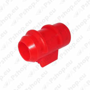Strongflex Front Anti Roll Bar Outer Bush 151637B_24mm