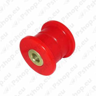 Strongflex Rear Lower Arm Outer Front Bush 081576B