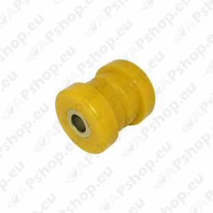 Strongflex Rear Lower Inner Arm Bush Sport 081643A
