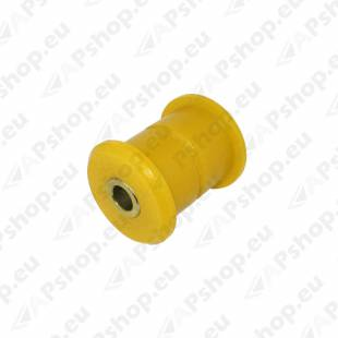 Strongflex Rear Lower Outer Arm Bush Sport 081646A