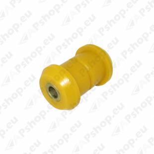 Strongflex Rear Trailing Arm Rear Bush Sport 081648A