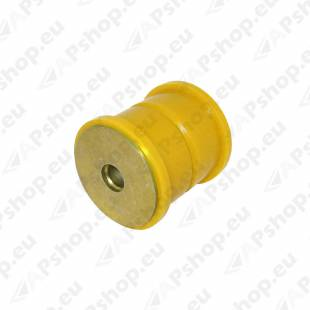 Strongflex Rear Diff Front Mounting Bush Sport 031598A